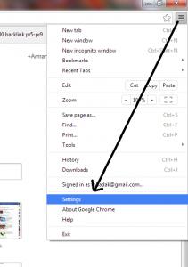 Cara Download Aplikasi Android Melalui PC di Google Play 1
