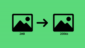 cara memperkecil ukuran foto